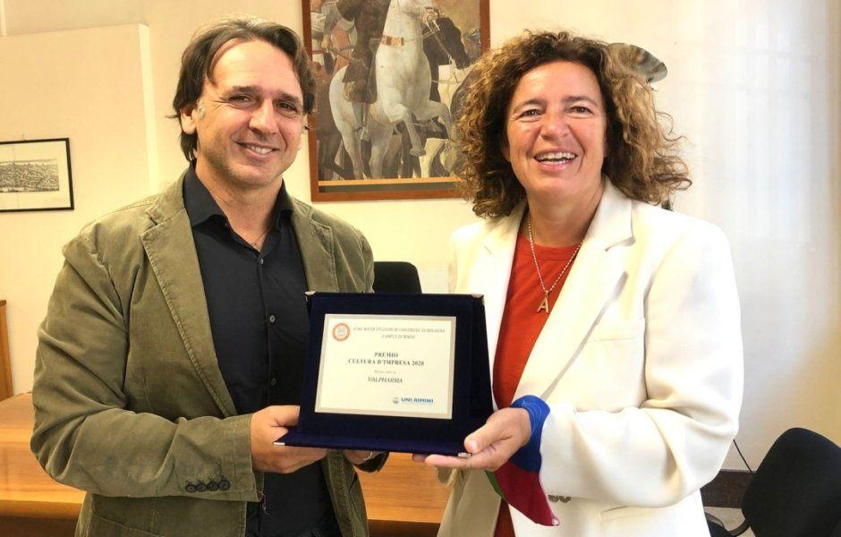 Premio_Cultura_Impresa