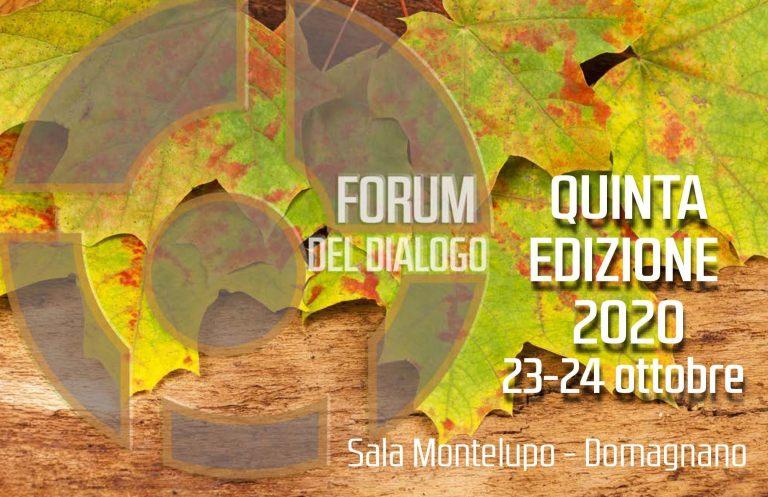 forum-dialogo-2020