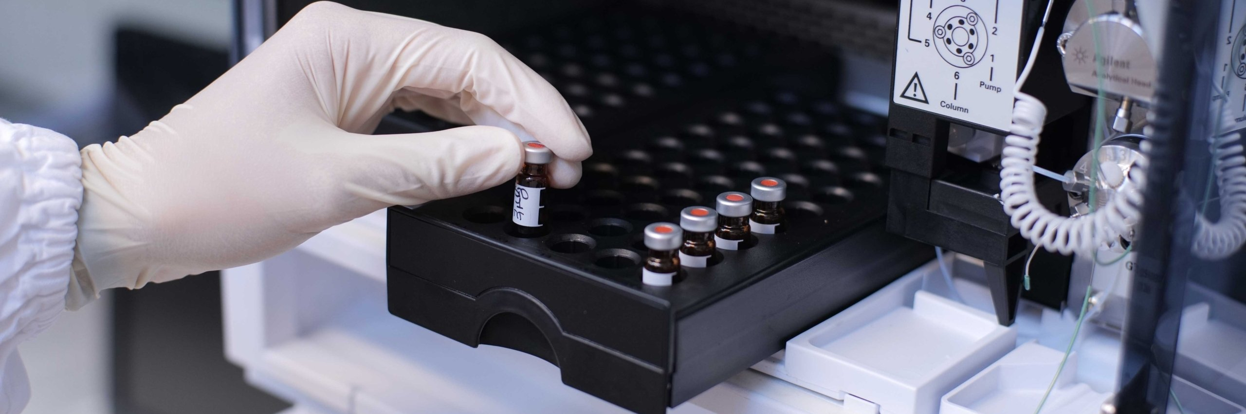 pharmaceutical_machinery